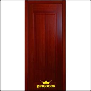 Bảng giá cửa gỗ công nghiệp HDF: Chuyên cung cấp Cửa gỗ công nghiệp hdf, mdf, veneer với số lượng lớn cung cấp cho dự án, chung cư, gia đình trên ...