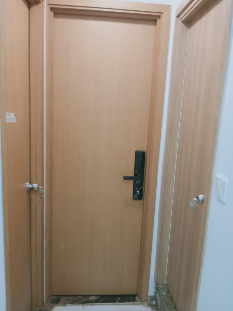 cửa mdf an cừng