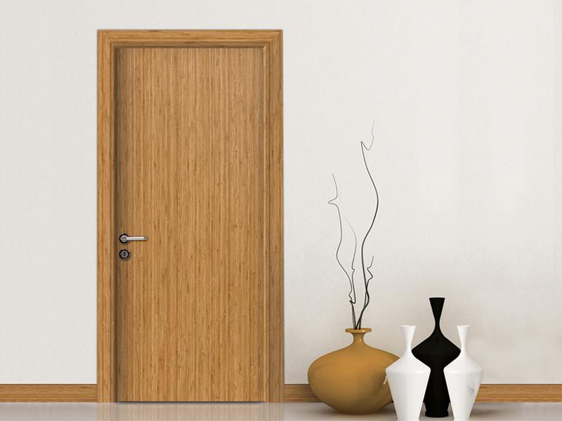 cửa nhựa giả gỗ sungyu