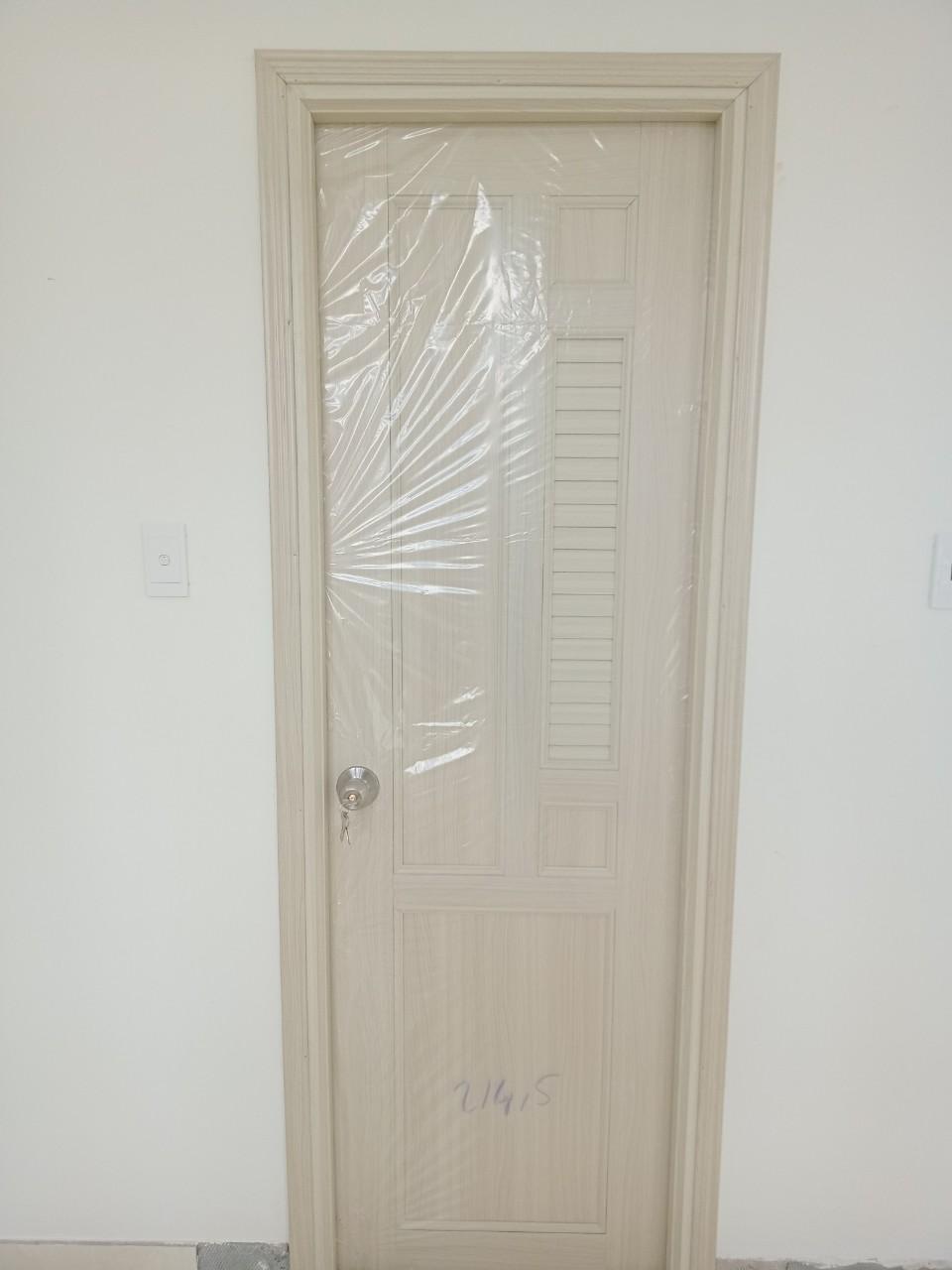 cửa nhựa đài loan tân bình